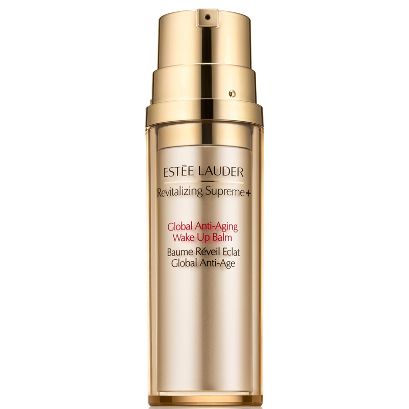 Revitalizing Supreme Magic Balm (Wake up Balm) Face Balm 30 ml