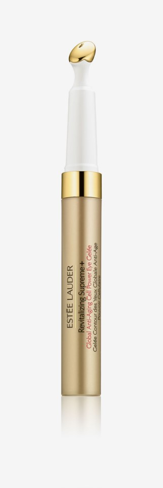 Revitalizing Supreme+ Global Anti-Aging Cell Power Eye Gelée 8 ml