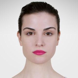 Pure Color Love Lipstick 250 Radical Chic (Crème)