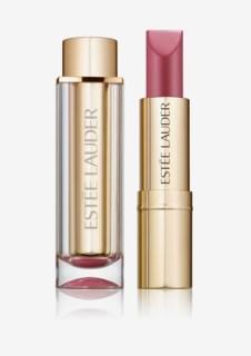 Pure Color Love Lipstick 430 Crazy Beautiful (Crème)