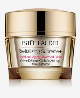 Revitalizing Supreme 75ml