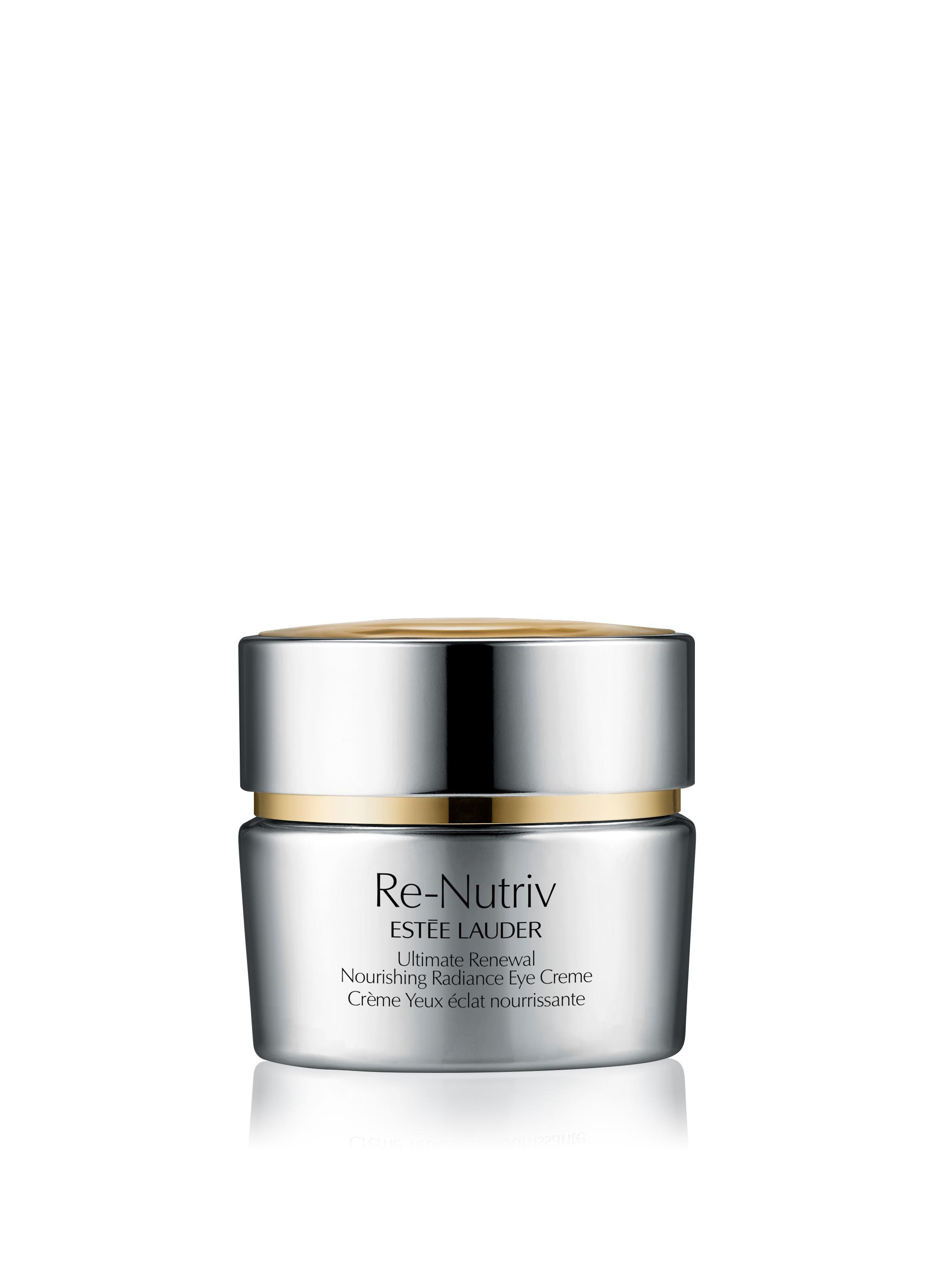 Re-Nutriv Ultimate Renewal Eye Cream 15ml