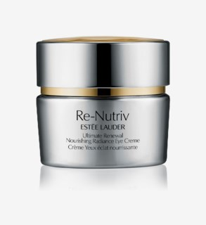 Re-Nutriv Ultimate Renewal Eye Cream 15 ml