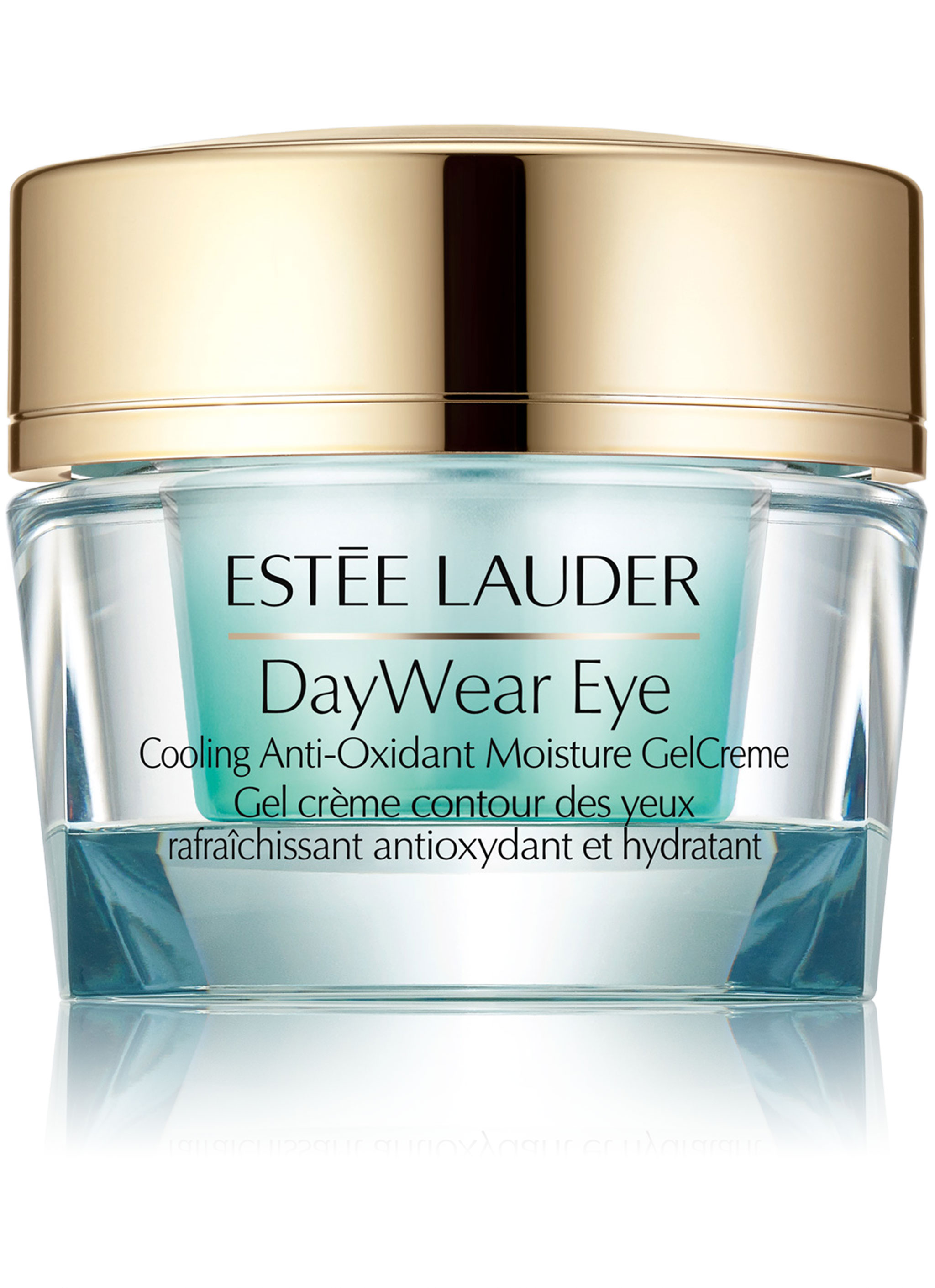 DayWear Eye Cooliong Gel Creme 15 ml