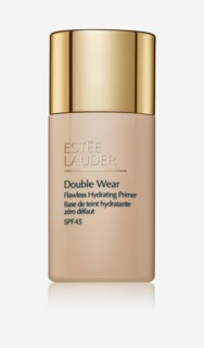 Double Wear Flawless Hydrating Primer 30 ml