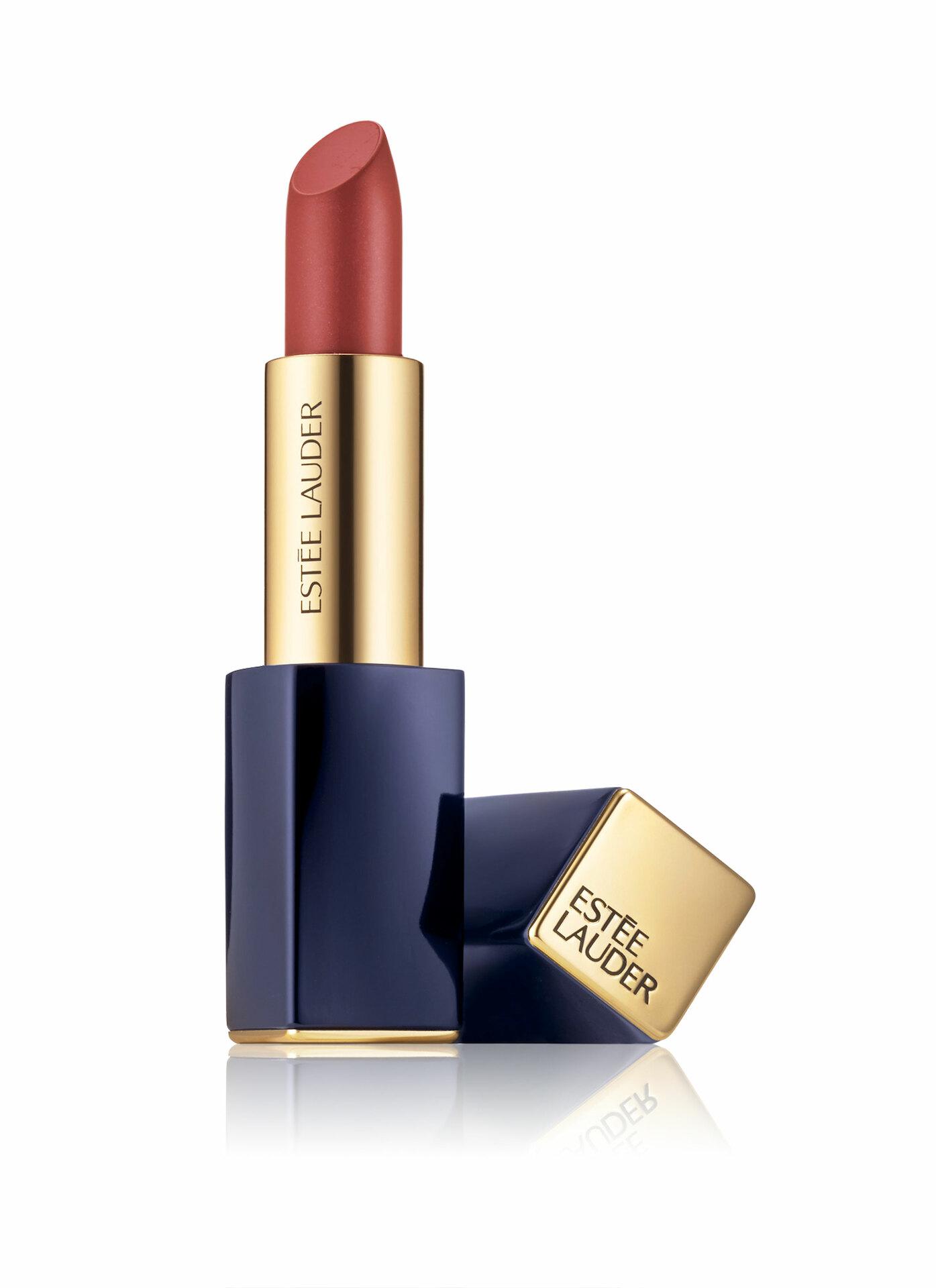 Pure Color Envy Sculpting Lipstick Bois de Rose