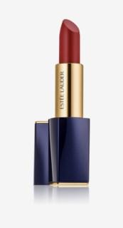 Pure Color Envy Matte Sculpting Lipstick 113 Raw Edge