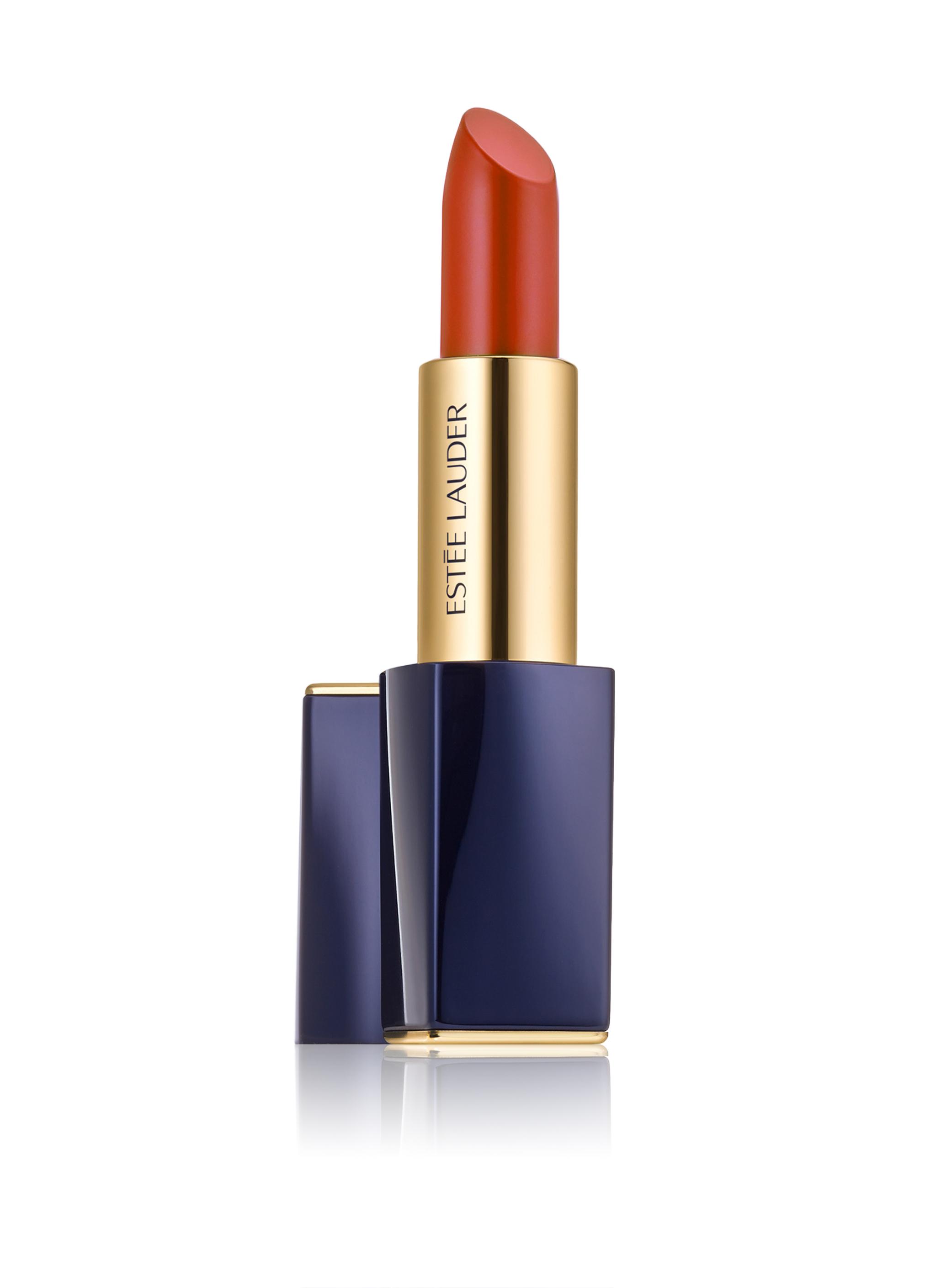 Pure Color Envy Matte Sculpting Lipstick 333Persuasive