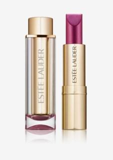 Pure Color Love Lipstick 90 Comet Kiss
