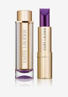 Pure Color Love Lipstick 91 Violet Ray