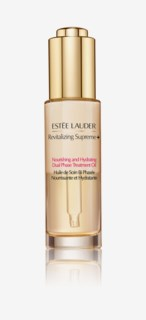 Revitalizing Supreme, Nourishing & Hydrating Dual Phase Treatment Oil 30 ml