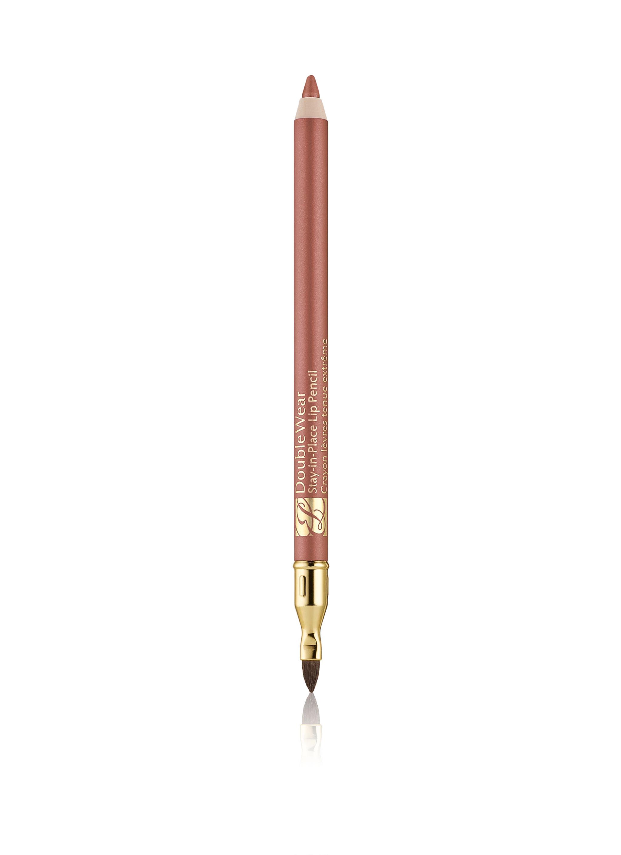 Double Wear Lip Pencil 21Buff