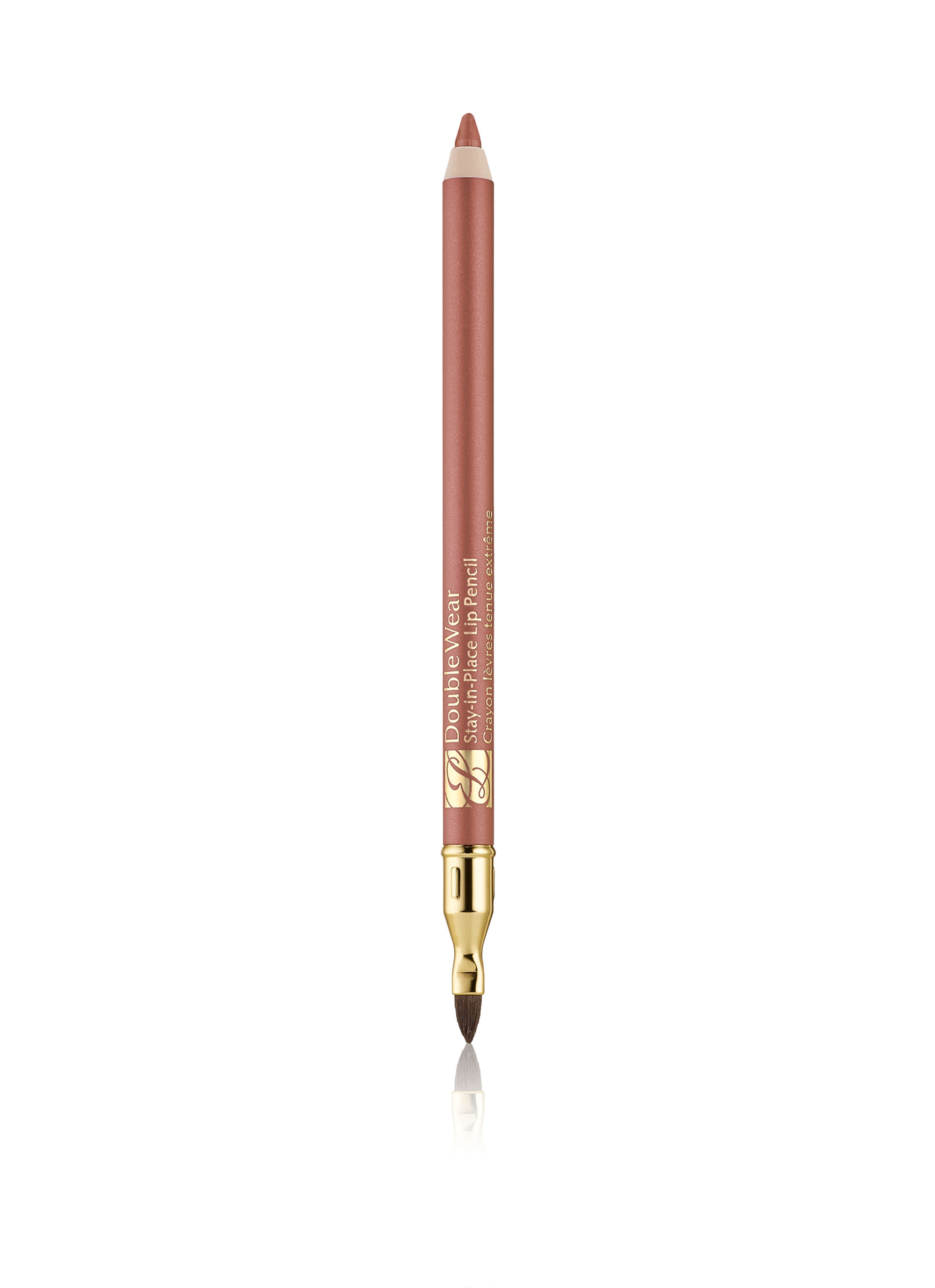 Double Wear Lip Pencil 21 Buff