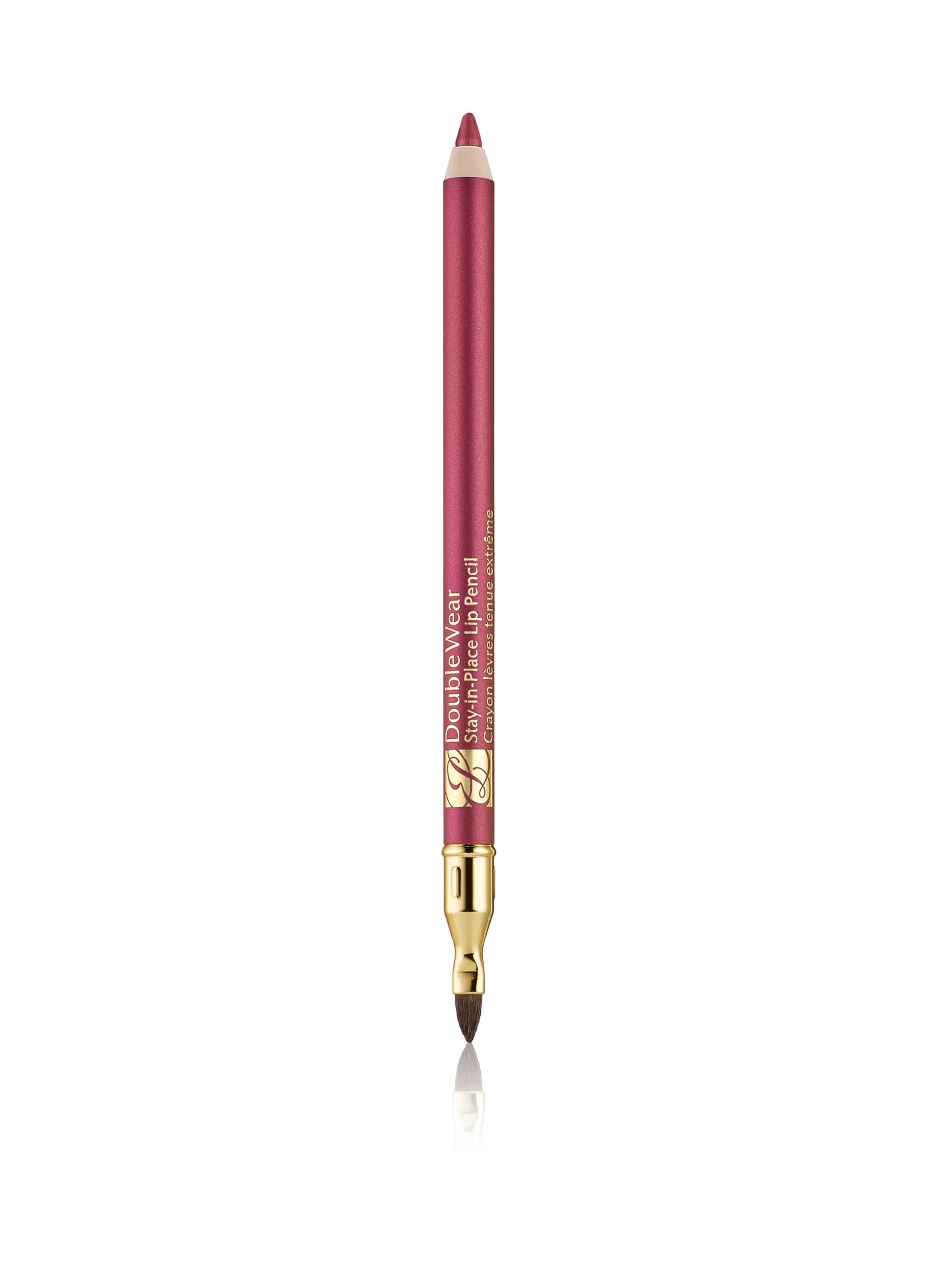 Double Wear Lip Pencil 26Bordeaux
