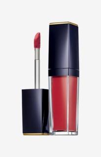 Pure Color Envy Liquid Lip Color Vinyl Lipstick 203Ripe