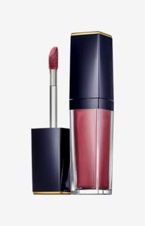 Pure Color Envy Liquid Lip Color Metalic Lipstick 109 Lacquer Lover