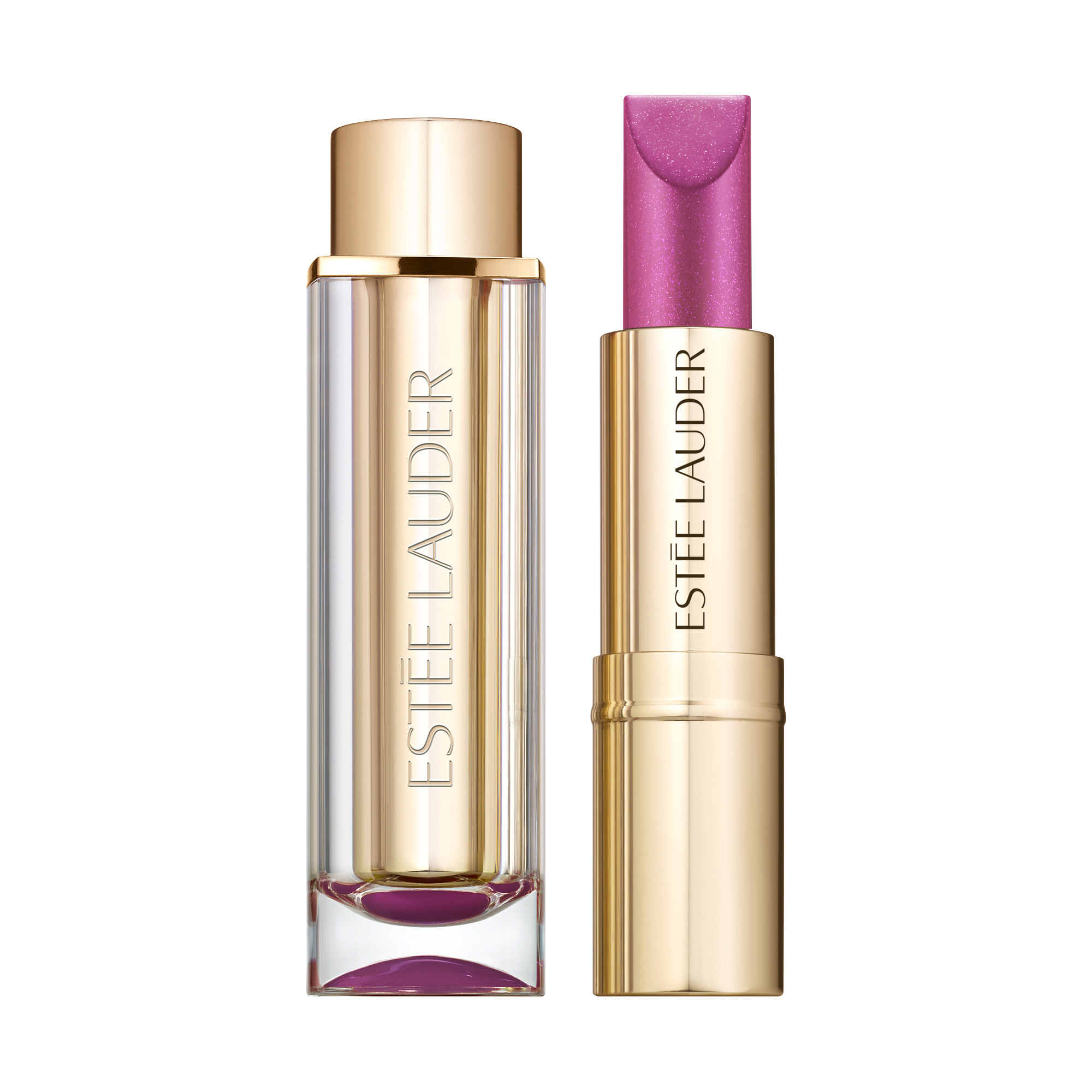 Pure Color Love Lipstick 402 Sci-Fi Chic