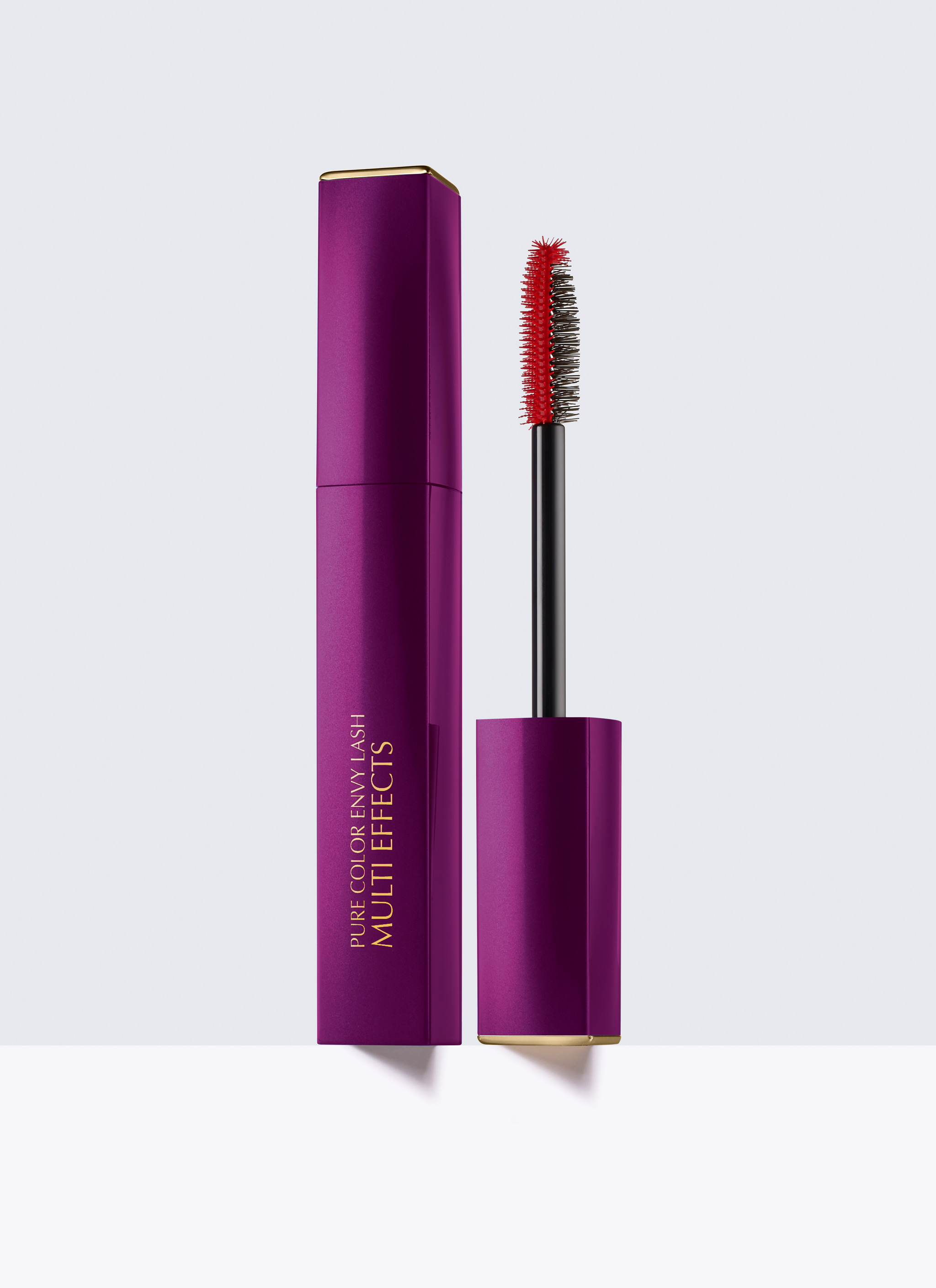 Pure Color Envy Lash Multi Effects Mascara 09 Violet