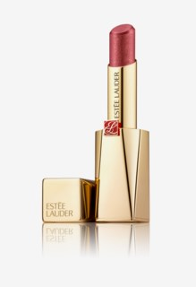 Pure Color Desire Matte Plus Lipstick 1 111 Unspeakable