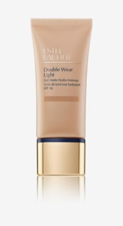 Double Wear Light Soft Matte Hydra Makeup Foundation 3N1 Ivory Beige