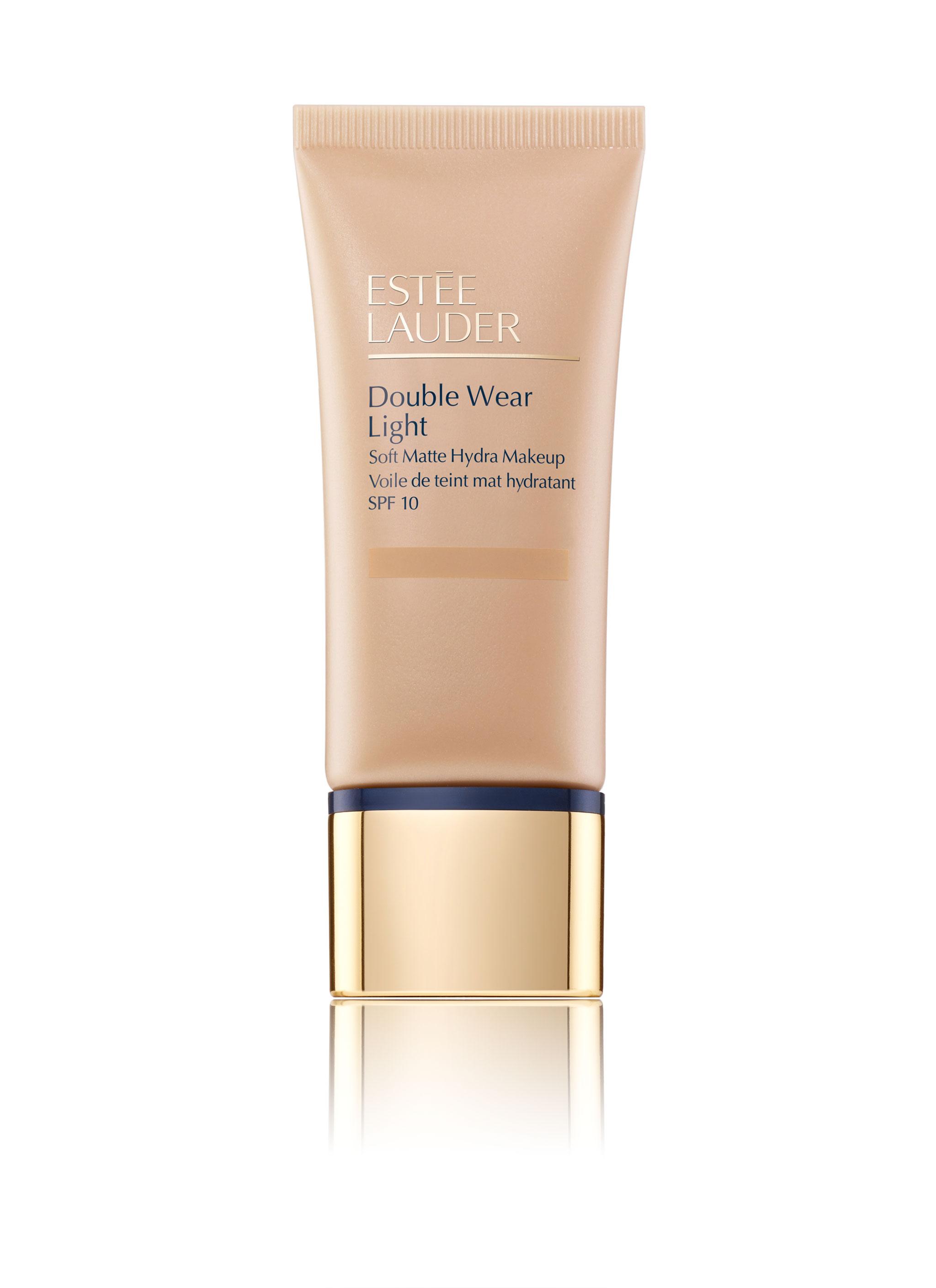Double Wear Light Soft Matte Hydra Makeup Foundation 2N1 Desert Beige
