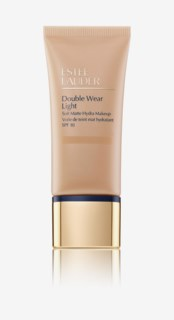Double Wear Light Soft Matte Hydra Makeup Foundation 2N1 Desert Beige