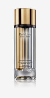 Re-Nutriv Ultimate Diamond Transformative Energy Dual Infusion 30ml