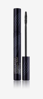 Sumptuous Rebel Length & Lift Mascara Black