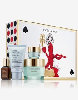 DayWear Skincare Gift Box