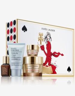 Supreme+ Skincare Gift Box