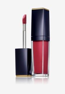 Pure Color Envy Liquid Glossary Lipstick Rebellious Rose
