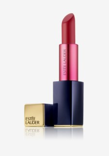 Pure Color Envy Lipstick 420 Rebellio