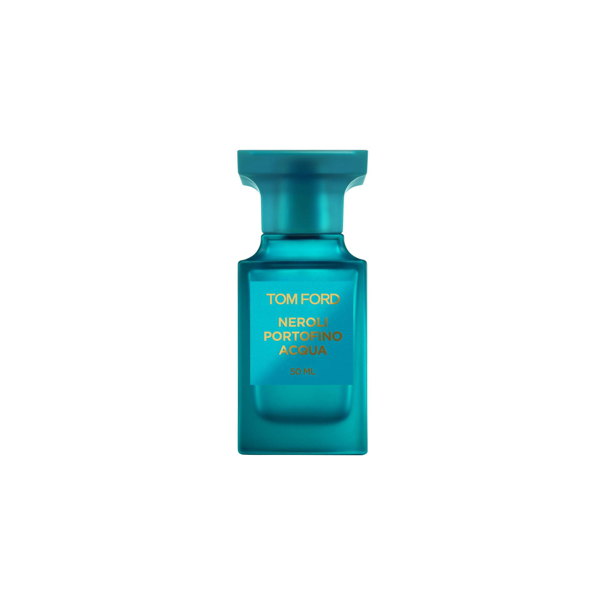 Neroli Portofino Acqua EdT 50 ml