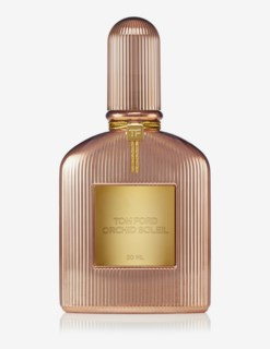 Orchid Soleil EdP 30 ml