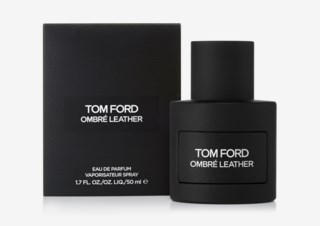 Tom Ford Ombré Leather Edp 50 ml