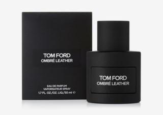 Tom Ford Ombré Leather Edp 50ml