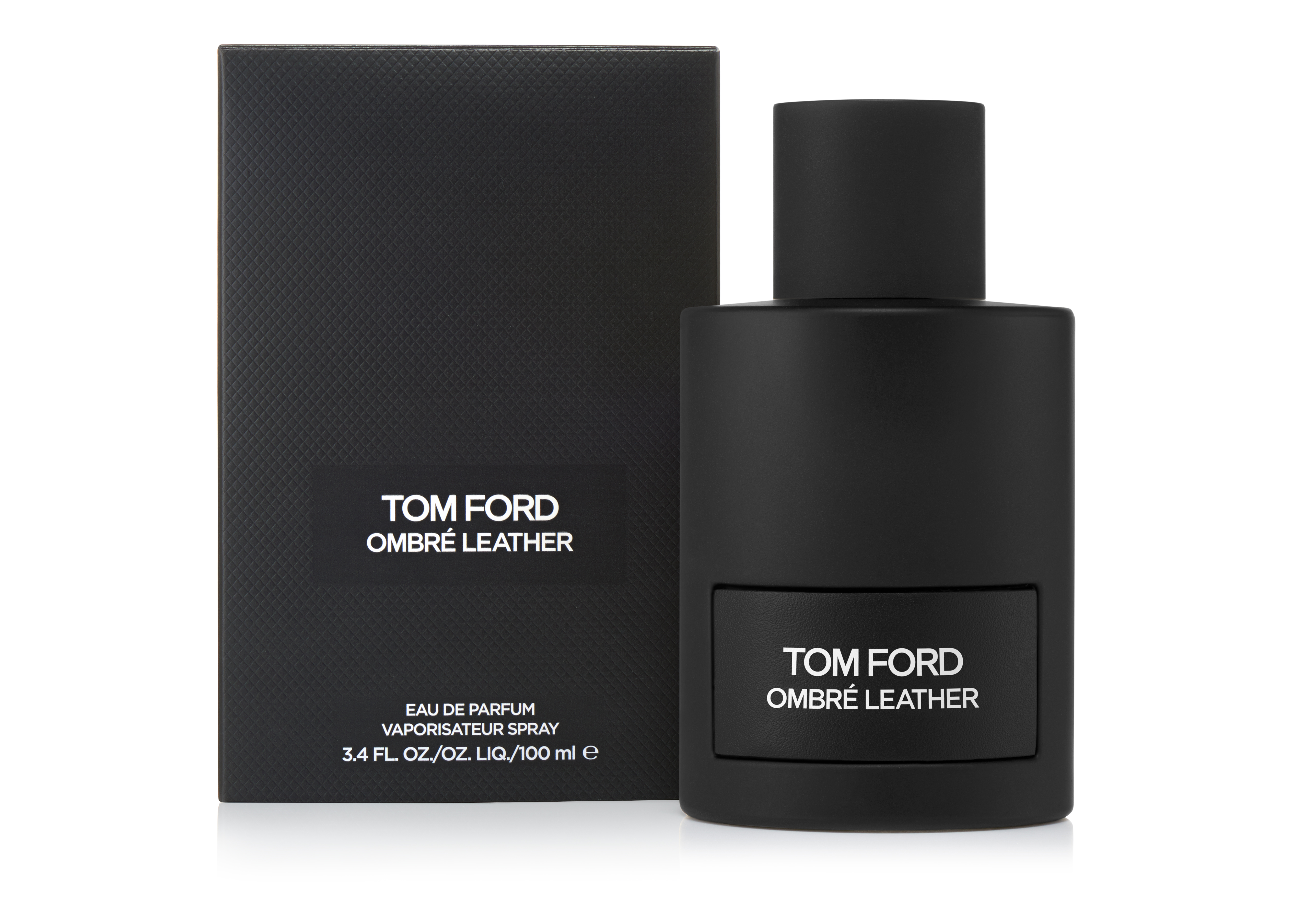 Tom Ford Ombré Leather Edp 100 ml