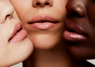 Tom Ford Gloss Luxe Lipgloss 13Impulse
