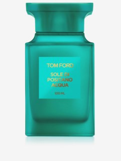 Sole Di Positano Edp 100 ml