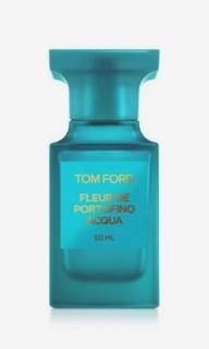 Fleur De Portofino Acqua EdT 50ml