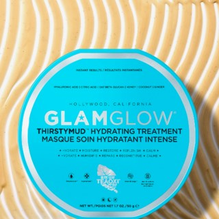 Thirstymud Hydrating Treatment 50 g