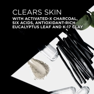 Supermud Clearing Treatment 50ml