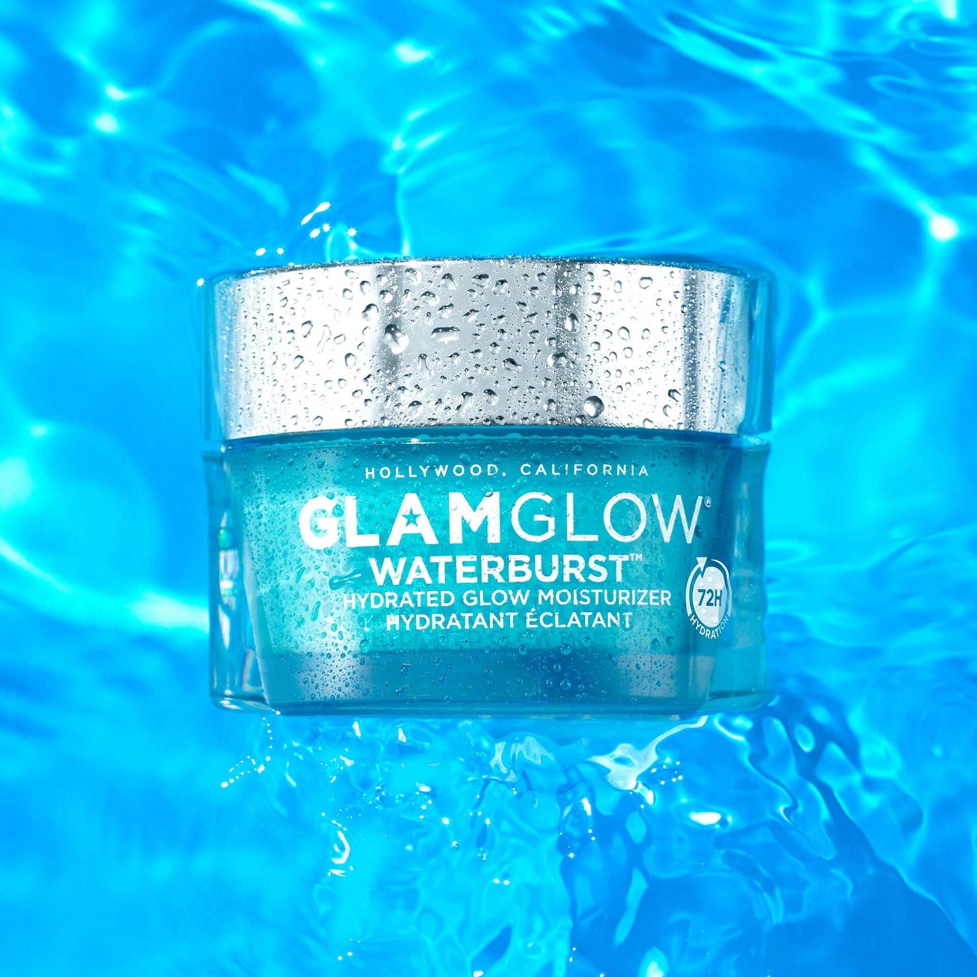 Waterburst Day Cream 50ml