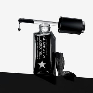 Charcoal Oil 30ml