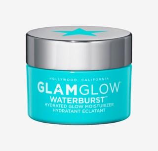 Waterburst Day Cream 15ml