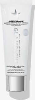Supercleanse Clearing Cream-To-Foam Gel 50 ml