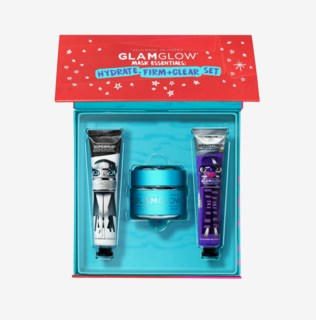 Mask Essentials Gift Box