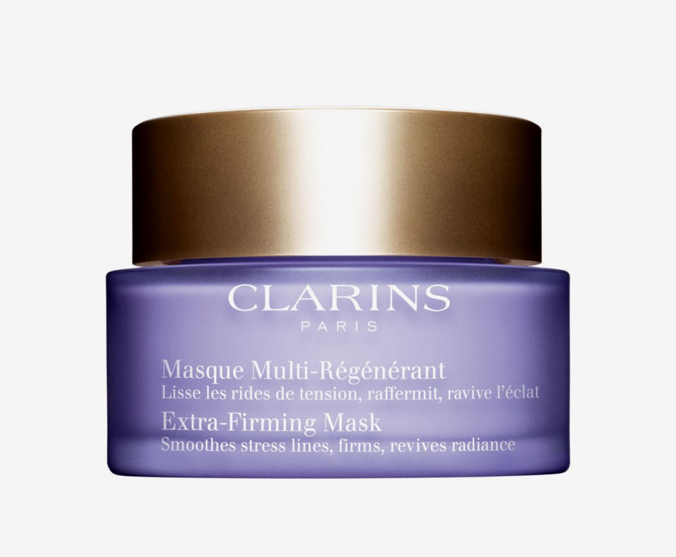 Extra-Firming Mask 75ml
