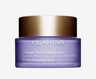 Extra-Firming Mask 75 ml