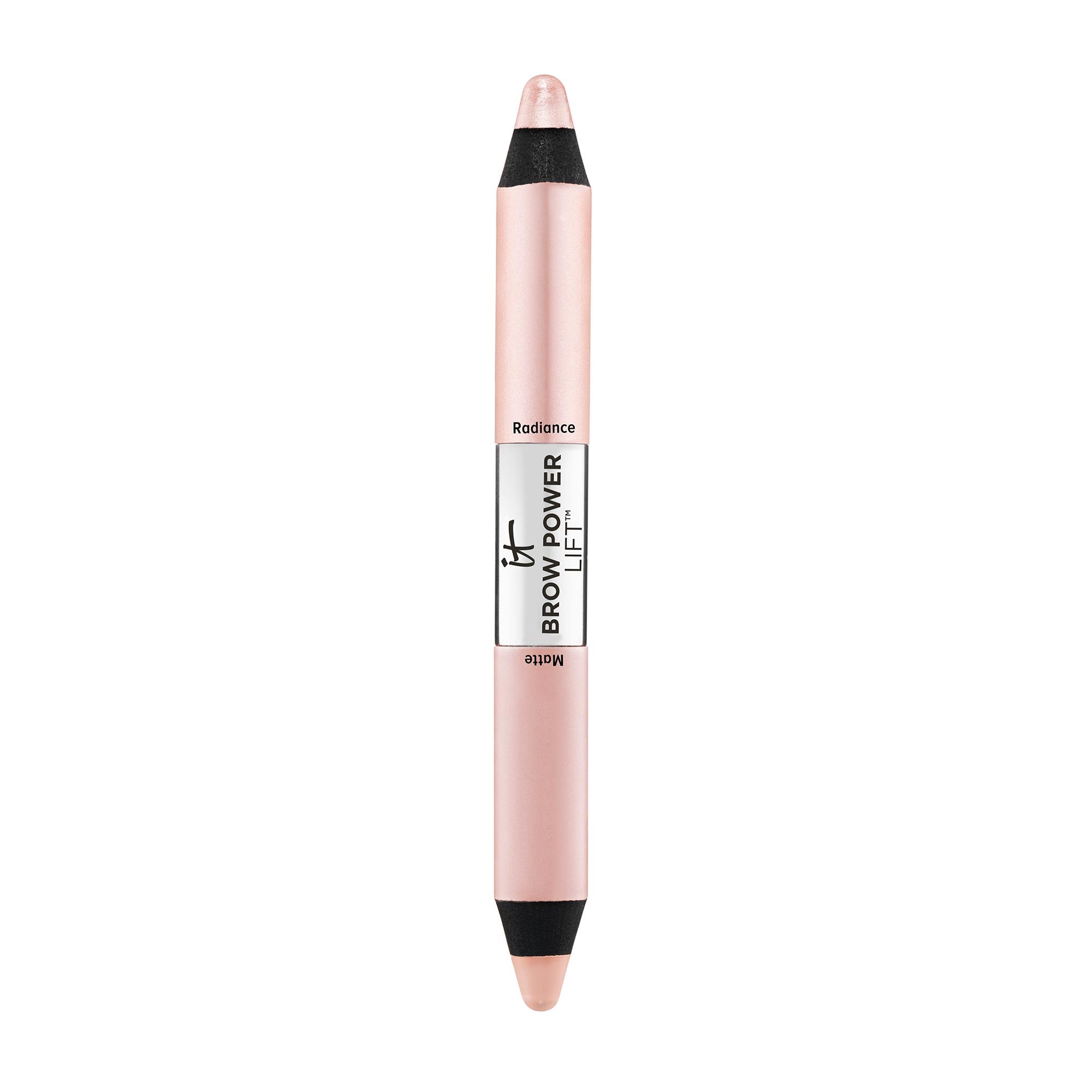 Brow Power Lift™ Highlighting Pencil Matte/Radiance